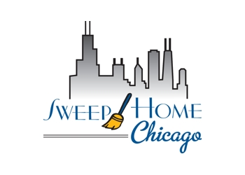 Chicago house cleaning service Sweep Home Chicago