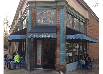 Sweet Adeline Bakeshop