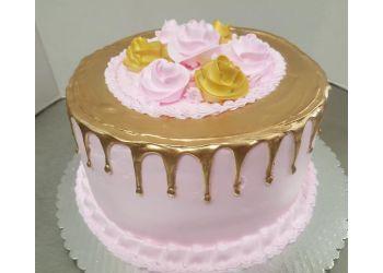 Palmdale cake Sweet Coffee Cake