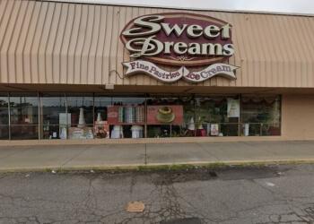 Warren cake Sweet Dreams