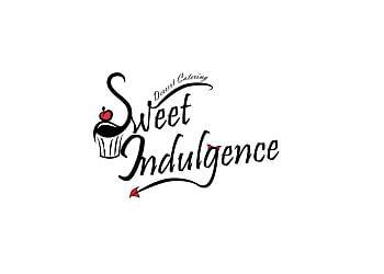 Syracuse cake Sweet Indulgence Dessert Catering