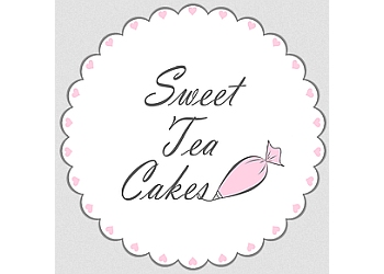 Madison cake Sweet Tea Cakes