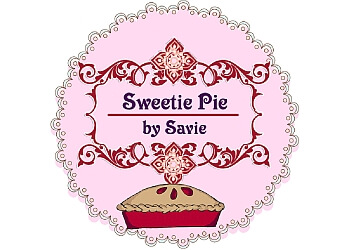 Athens cake Sweetie Pie by Savie