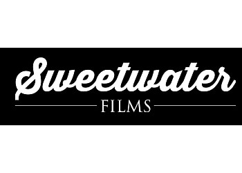 Jackson videographer Sweetwater Films