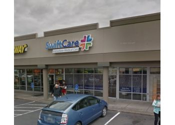 Salem urgent care clinic SwiftCare Immediate Medical Care