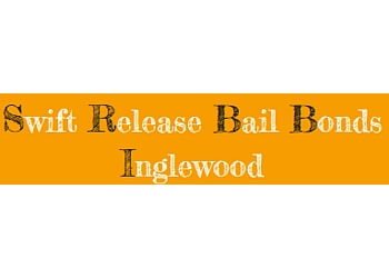 Inglewood bail bond Swift Release Bail Bonds