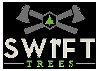 Cleveland tree service Swift Trees