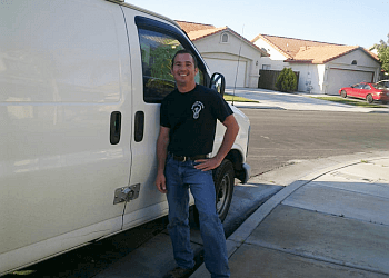 Modesto electrician Switched Electric