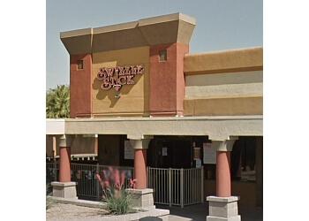 Glendale night club Swizzle Stick