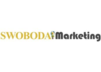 Boulder web designer Swoboda Marketing