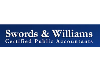 Dayton accounting firm Swords & Williams, CPAs