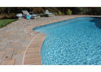 Irving pool service Swyden's Pool Repair