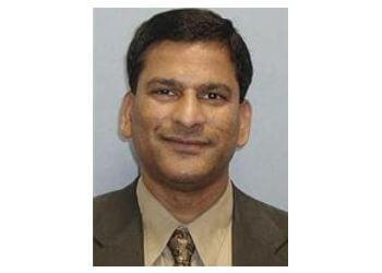 Garden Grove gastroenterologist Syam P. Gaddam, MD