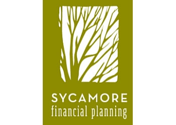 Durham financial service Sycamore Financial Planning, LLC