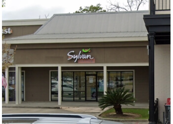 Baton Rouge tutoring center Sylvan