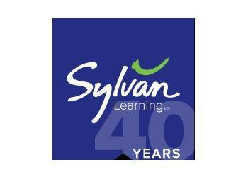 Corpus Christi tutoring center Sylvan