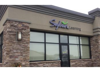 Fort Wayne tutoring center Sylvan