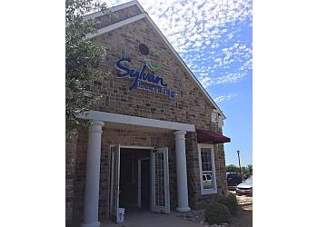 Fort Worth tutoring center Sylvan