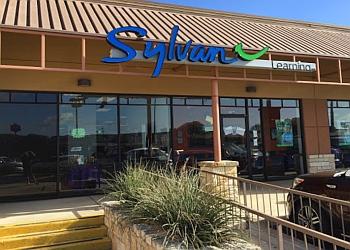 San Antonio tutoring center Sylvan