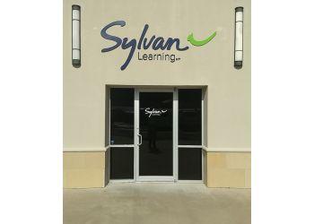 Shreveport tutoring center Sylvan