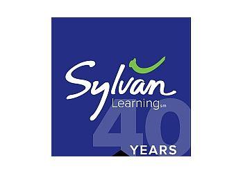 Toledo tutoring center Sylvan