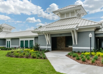 Clearwater funeral home Sylvan Abbey Memorial Park & Funeral Home