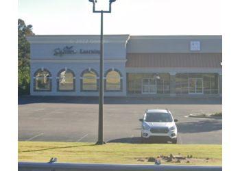 Augusta tutoring center Sylvan Learning