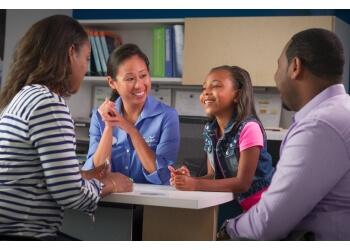 Charlotte tutoring center Sylvan Learning