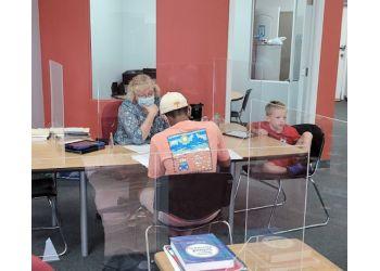 Chattanooga tutoring center Sylvan Learning
