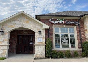 Frisco tutoring center Sylvan Learning LLC