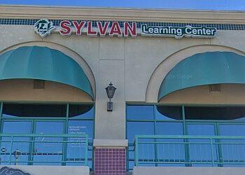 Glendale tutoring center Sylvan Learning