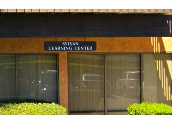 Huntington Beach tutoring center Sylvan Learning