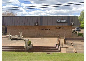 Jackson tutoring center Sylvan Learning