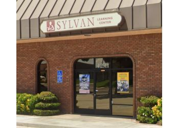 Lancaster tutoring center Sylvan Learning