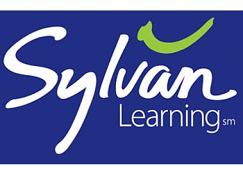 Lincoln tutoring center Sylvan Learning