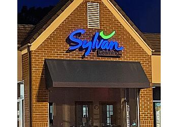 Newport News tutoring center Sylvan Learning