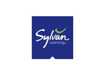 Oklahoma City tutoring center Sylvan Learning