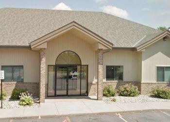 Sioux Falls tutoring center Sylvan Learning