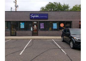 St Paul tutoring center Sylvan Learning