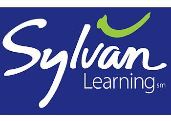 St Petersburg tutoring center Sylvan Learning