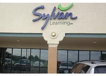 Wichita tutoring center Sylvan Learning