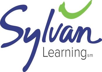 Atlanta tutoring center Sylvan Learning Center