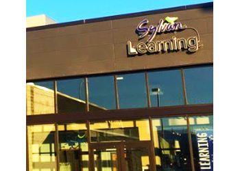 Rochester tutoring center Sylvan Learning Center