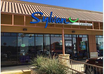 San Antonio tutoring center Sylvan Learning Center