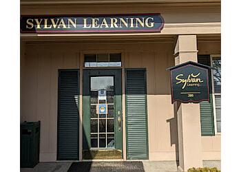 Ann Arbor tutoring center Sylvan Learning LLC