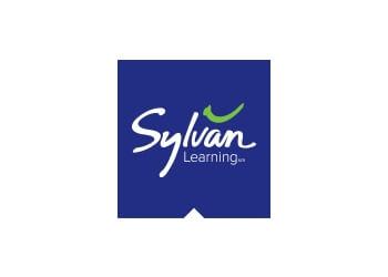 Sylvan Learning LLC.