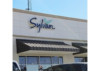 Beaumont tutoring center Sylvan Learning LLC