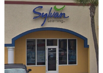 Cape Coral tutoring center Sylvan Learning, LLC.