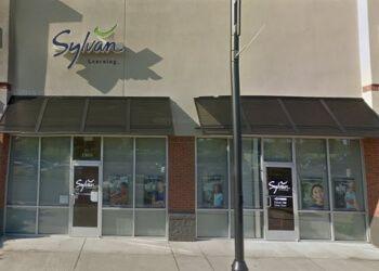 Columbia tutoring center Sylvan Learning, LLC.