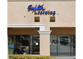 Coral Springs tutoring center Sylvan Learning LLC
